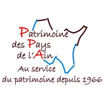 Patrimoine des Pays de l'Ain