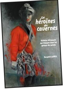 450v5 souscription ces heroines