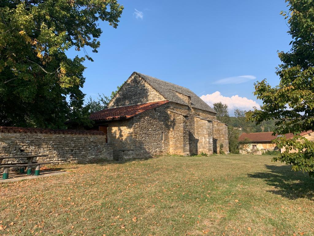 Chapelle_St_Rémi_St_Rémy_Mont_-_Salavre_FR01_-_2020-09-15_-_1.jpg