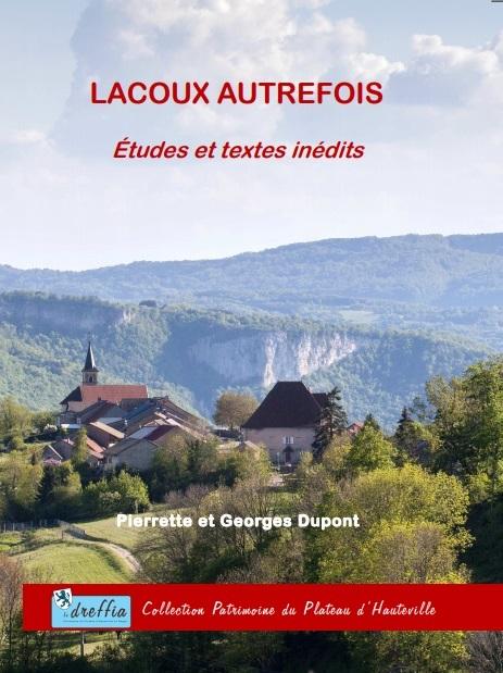 Contribution_2021_ouvrage_Lacoux_Autrefois_1.jpg