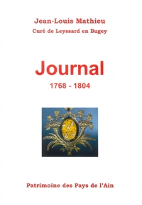 Journal AREL