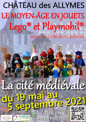affiche_allymes.png