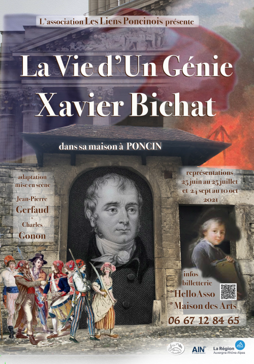 affiche_spectacle_xavier_bichat.png
