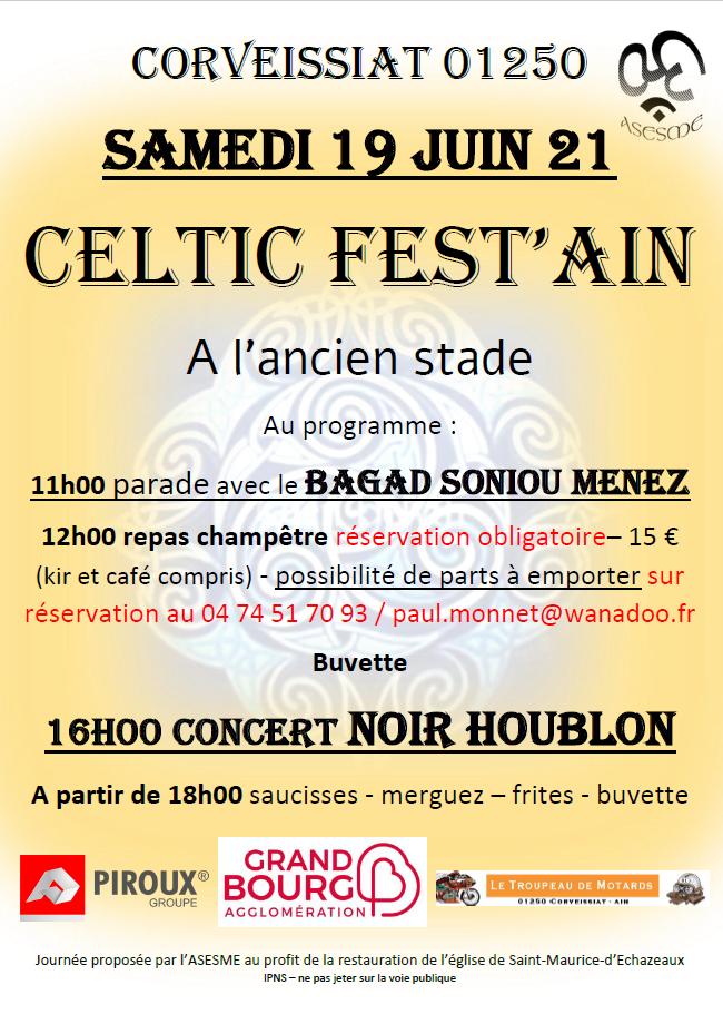 celtfest.png