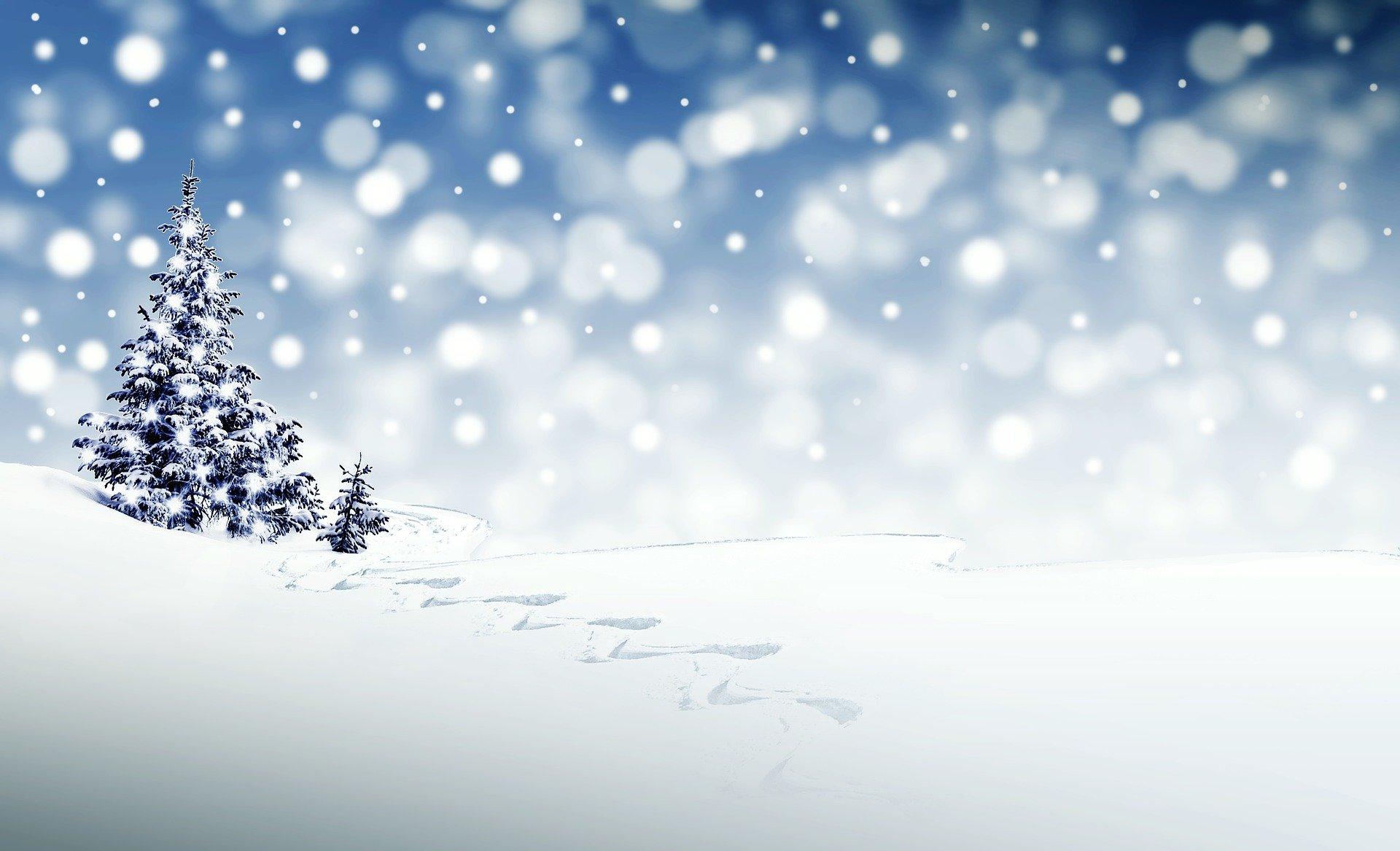 christmas 3864552 1920
