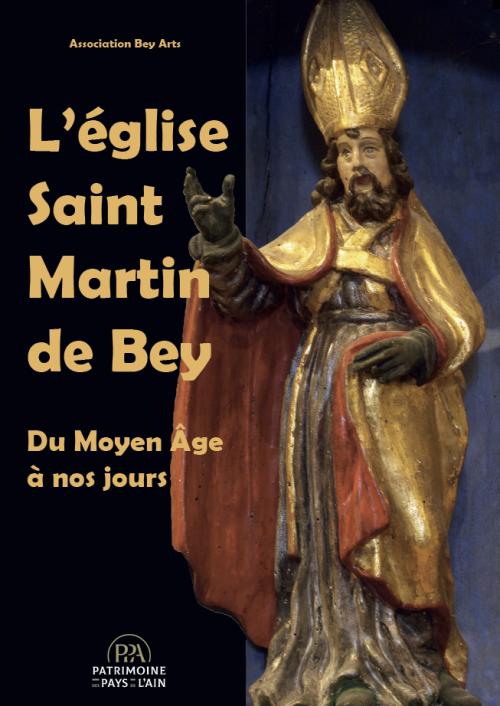 couverture_Léglise_de_Bey_-_Du_Moyen_Âge_à_nos_jours.png