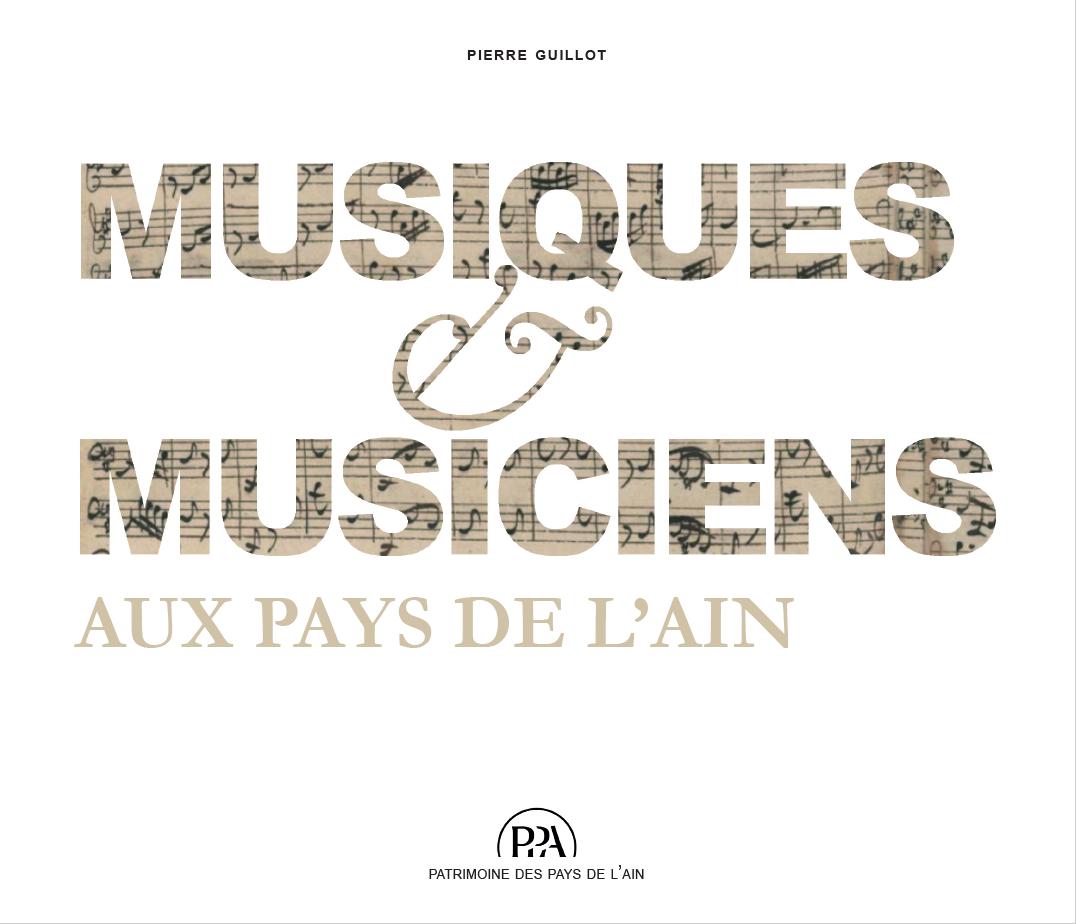 couverture_musiques_et_répertoire_de_lain.png
