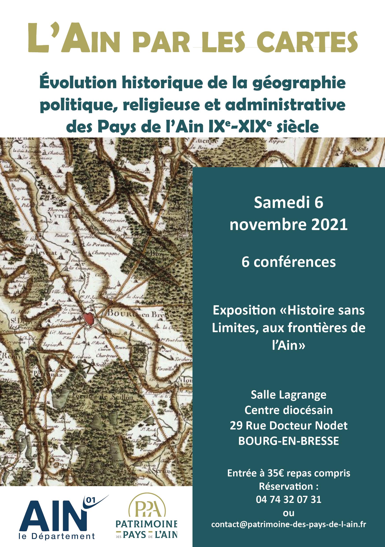flyers_journée_thématiques_2.0_A5.png