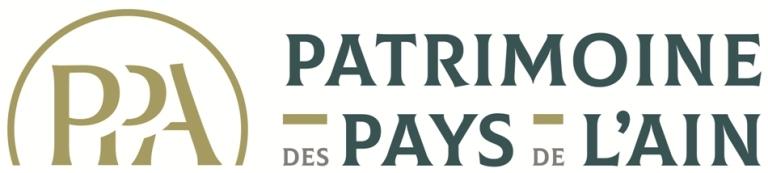 presentation logo PPA