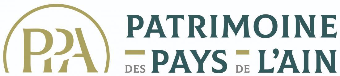 logo-PPA-horizontal-couleur.jpg