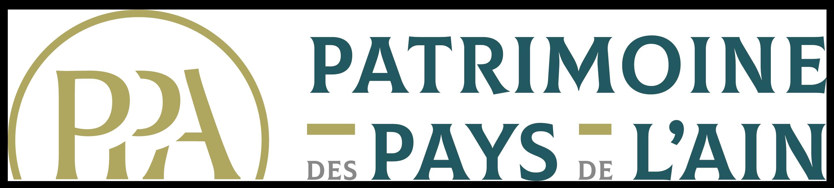 logo-PPA-horizontal-couleur.png