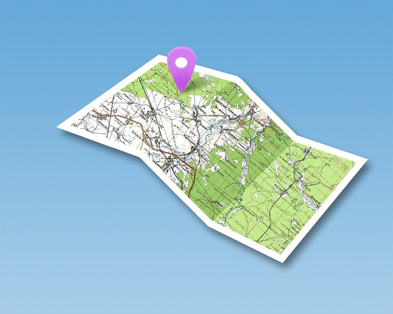 map 947471 1280