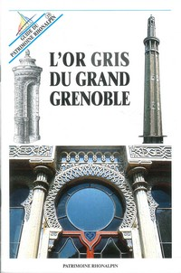 Lor gris du grand Grenoble